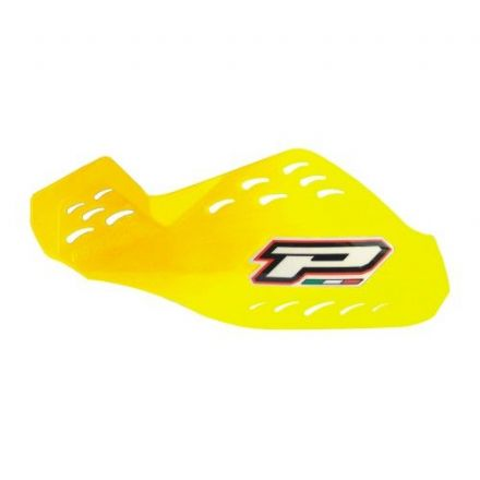 Progrip Handguards 5600 YELLOW